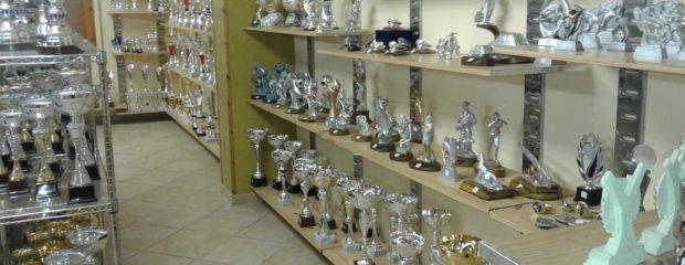 esposizione-di-coppe-e-trofei